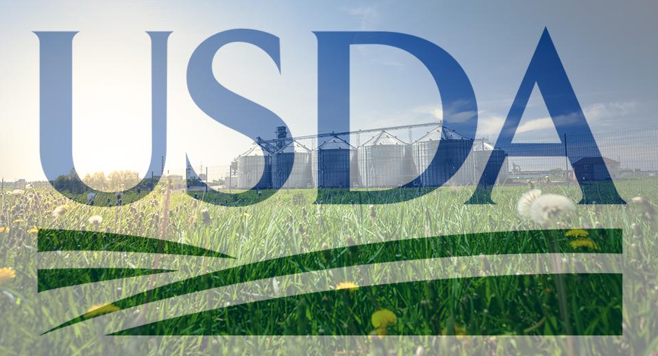 USDA-slider