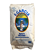 navy_beans